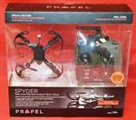 PROPEL Miscellaneous Toy SPYDER X
